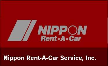 Nippon Rent-A-Car Service, Inc.