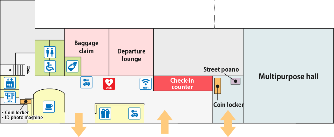 floor1-map